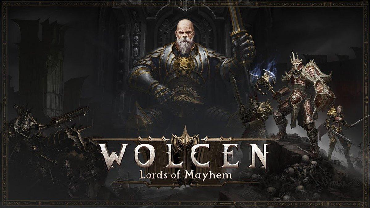 wolcen1
