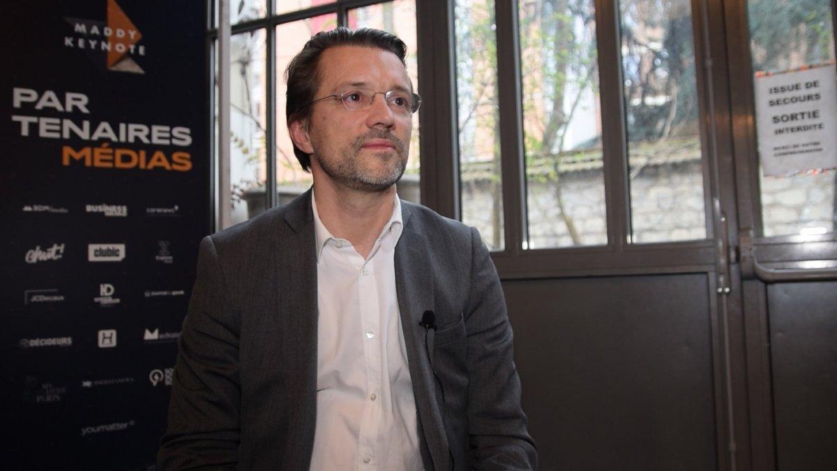 Hervé-Matthieu-Ricour.jpg