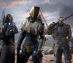 Une première présentation de gameplay pour Outriders sur PS5 et Xbox One Series X