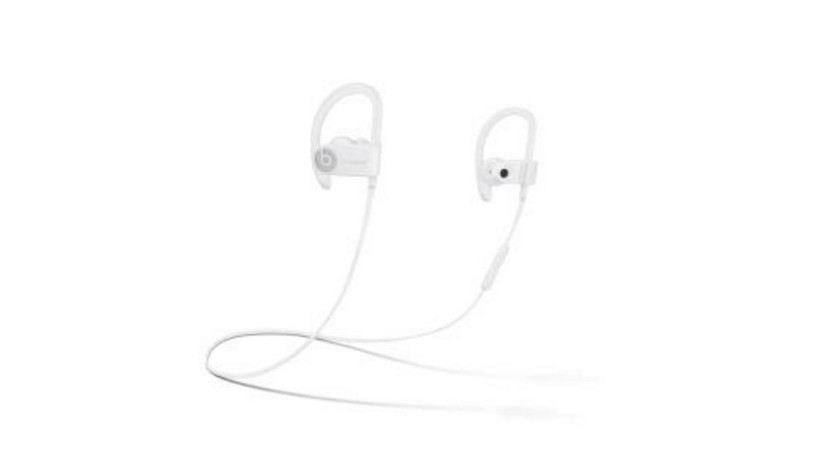 Ecouteurs sans fil Beats Powerbeats 3