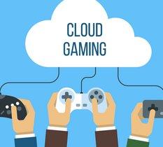 Comparatif cloud gaming 2020 : quelle est la meilleure offre actuellement ?