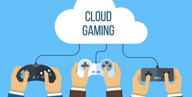 Quels sont les meilleurs services de Cloud Gaming pour jouer en ligne ? Comparatif 2021