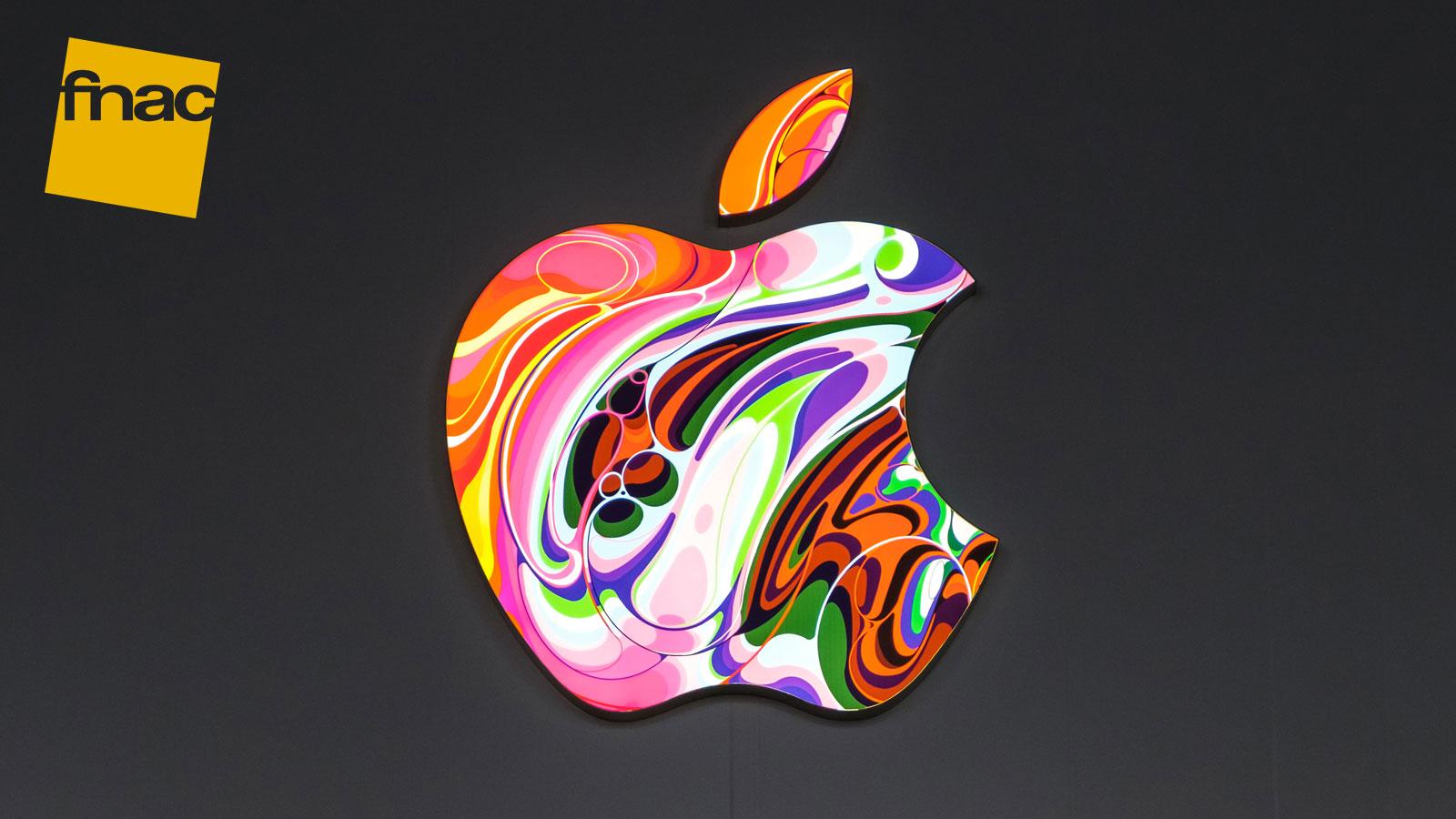 Sélection de 5 Top Bons plans Apple MacBook et iPad chez Fnac