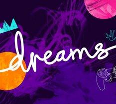 Test de Dreams sur PS4 : le jeu vidéo préféré des rêveurs (et des gamers ?)