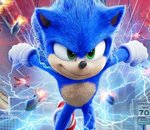 Sonic The Hedgehog : le film bat le record de Detective Pikachu au box-office
