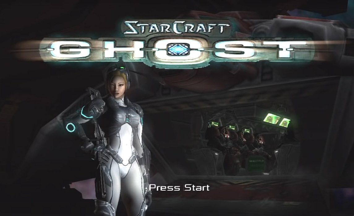Starcraft Ghost_cropped_0x0