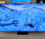 Samsung dévoile les prix et les specs de ses téléviseurs 2020