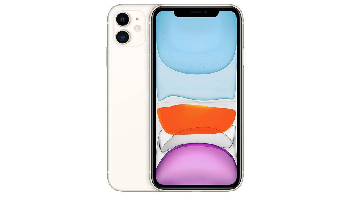Apple iPhone 11 128 Go.jpg