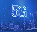 5G : Free perd patience sur l'attribution des fréquences