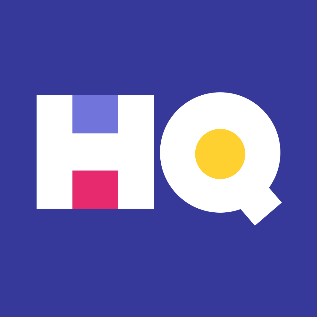 L'application de quiz en direct HQ Trivia met la clé sous la porte