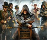 Assassin's Creed Syndicate sera bientôt offert sur l'Epic Games Store