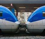Alstom rachète 100% de la division
