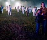 Amazing Stories : Apple dévoile un trailer pour le reboot de la série porté par Spielberg