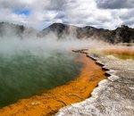 Face aux risques de séisme, la géothermie donne des signes positifs