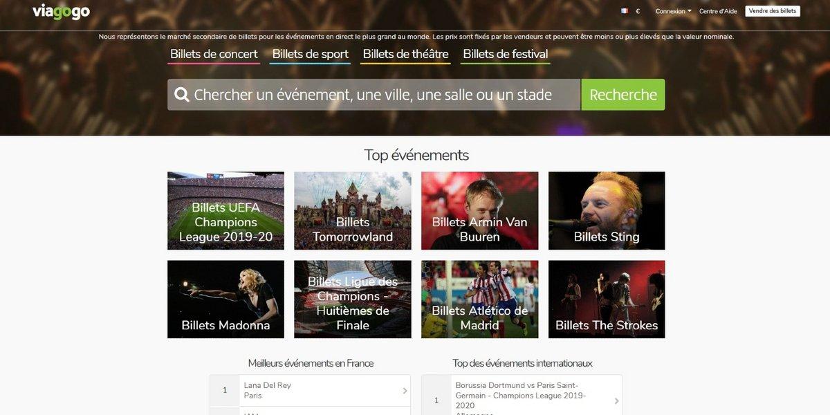 viagogo-site.jpg