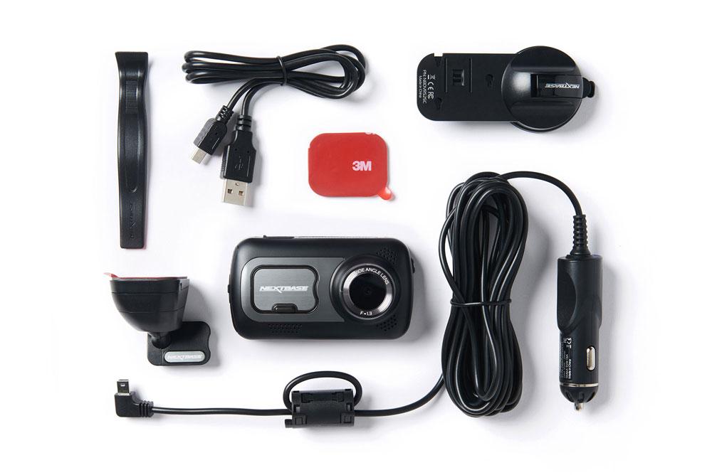 boite-accessoires-nextbase-522GW.jpg