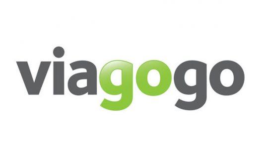 """UFC-Que Choisir épingle la billetterie en ligne Viagogo pour """"pratiques commerciales trompeuses"""""""