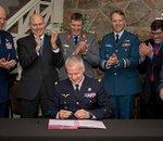 Défense spatiale : la France a rejoint le Combined Space Operations Initiative (CSpO)