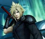 Square Enix abandonne Dissidia Final Fantasy NT, pas de suite prévue