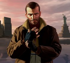 GTA IV de retour sur Steam en Complete Edition... sans multijoueurs
