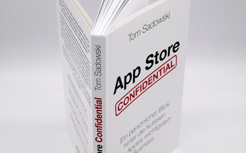 Apple tente de retirer de la vente un livre dévoilant les coulisses de l'App Store