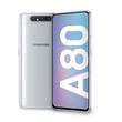 Cdiscount a encore frappé ! Le Samsung Galaxy A80 à 349,99€ au lieu de 659,00€