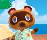 Journée mondiale des Geeks : Animal Crossing, jeu vidéo le plus populaire en 2020