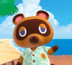 Résumé du Nintendo Direct spécial Animal Crossing: New Horizons