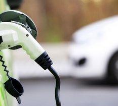 Voiture électrique : un nouveau barème pour le bonus écologique et la prime à la conversion