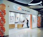 La filiale de Fnac Darty, WeFix, lance le rachat de smartphones auprès des consommateurs
