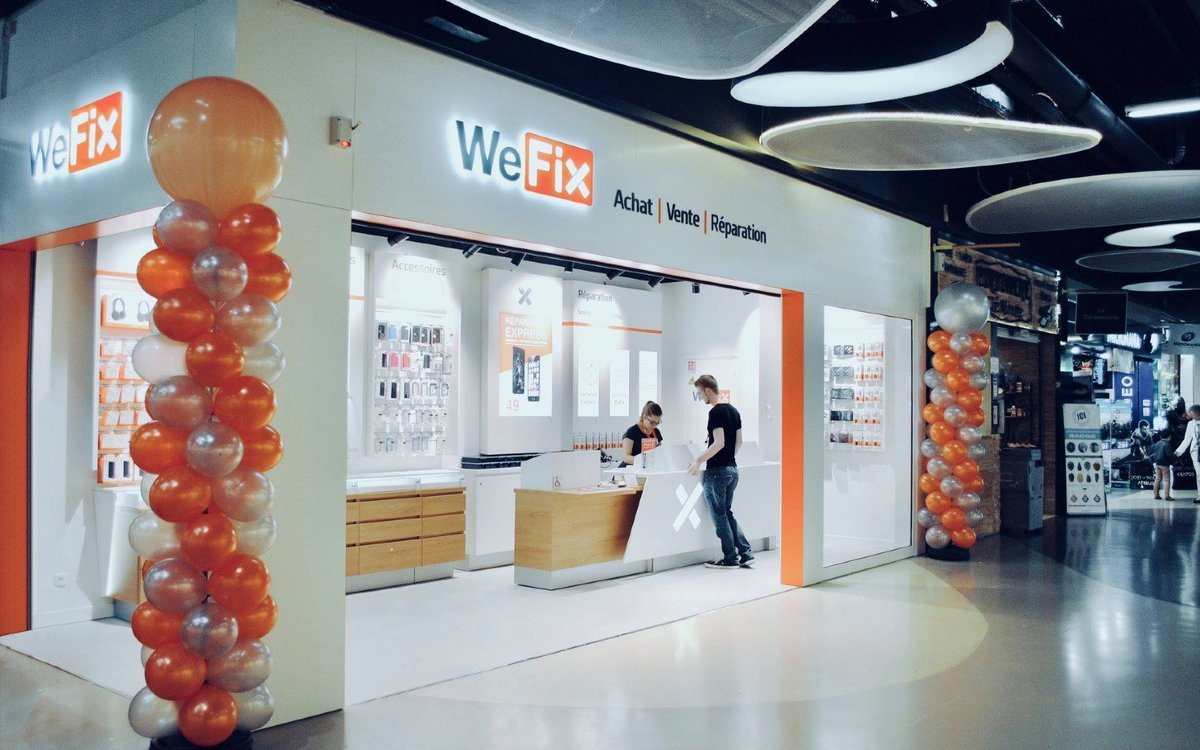 wefix-boutique.jpg
