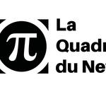 En difficulté financière, La Quadrature du Net relance une campagne de dons