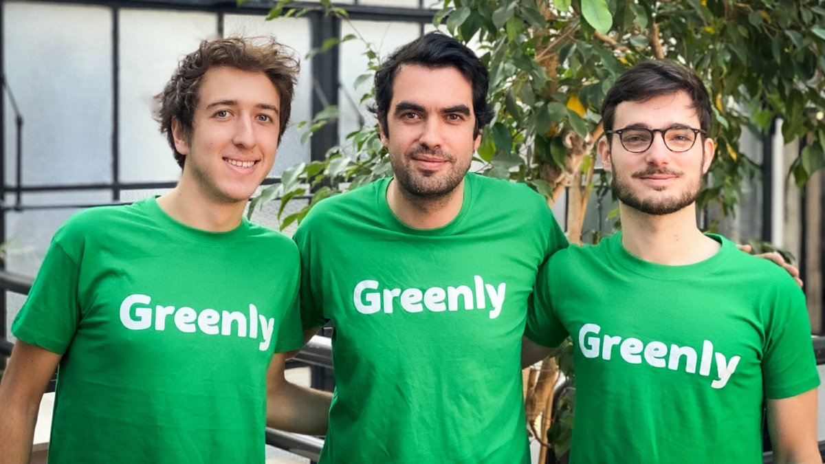 Greenly team-2.jpg