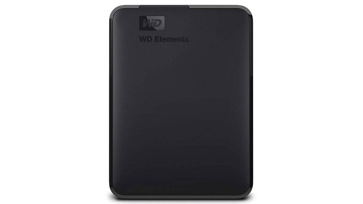 WD Elements Disque dur portable externe 5 To.jpg