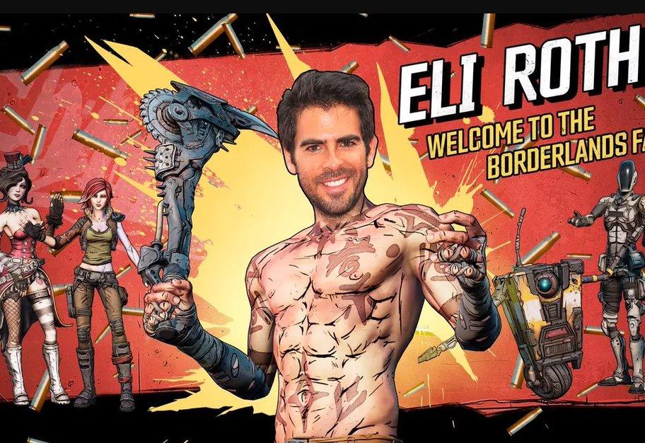 Eli Roth Borderlands_cropped_0x0