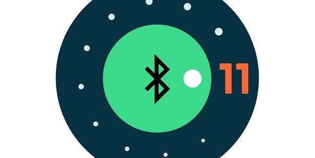 Android 11 : de nouvelles fonctionnalités pour faciliter l'usage du casque audio
