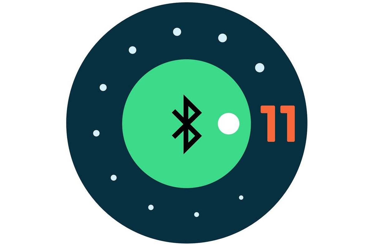 Android 11 Bluetooth.jpg