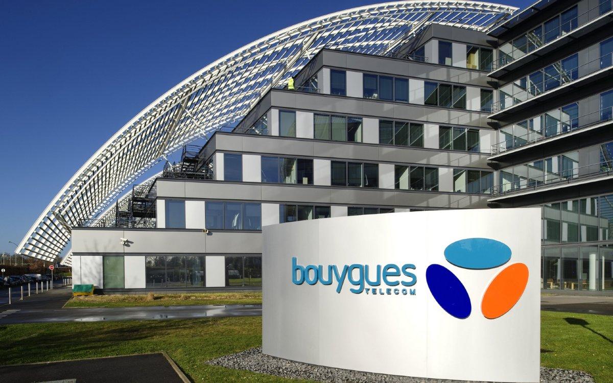 Bouygues-Telecom-siege.jpg © Bouygues Telecom