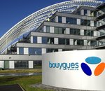 Baromètre nPerf : Bouygues Telecom et SFR dominent la couverture 4G en France