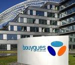 Bouygues Telecom et un investisseur vont mettre 1 milliard d'euros sur la fibre optique dans les ZMD