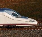 L'Espagnol Renfe va bâtir le réseau TGV des États-Unis pour 6 milliards de dollars !