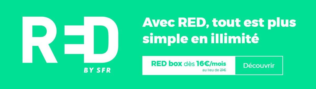 red_fibre1600