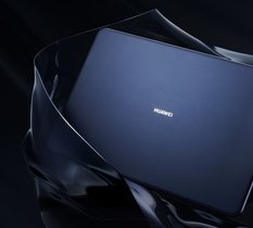 Huawei lance la MatePad Pro : une tablette séduisante sous Android à partir de 549€
