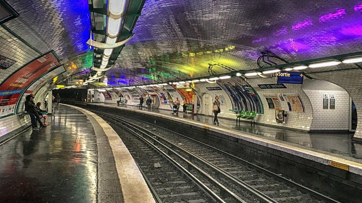 métro-paris.jpg