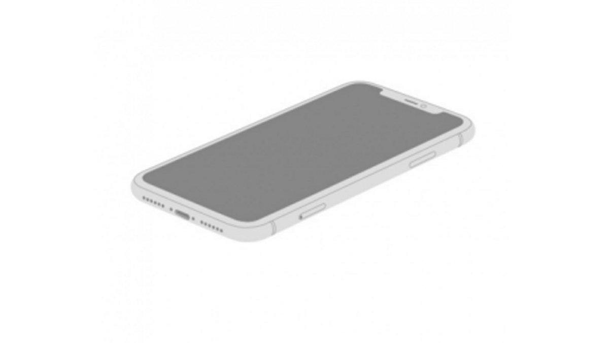 iPhone 12 WiFi