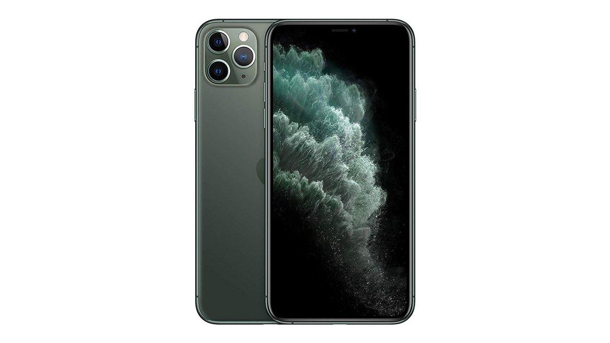 iphone_11_pro_1600
