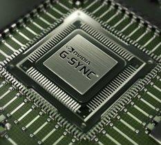 G-Sync, FreeSync, Adaptive Sync, VRR : on décrypte les technologies de rafraîchissement variable