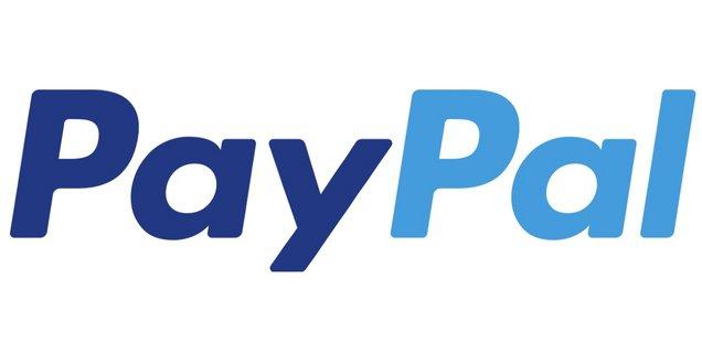Six nouvelles failles trouvées dans le code de PayPal
