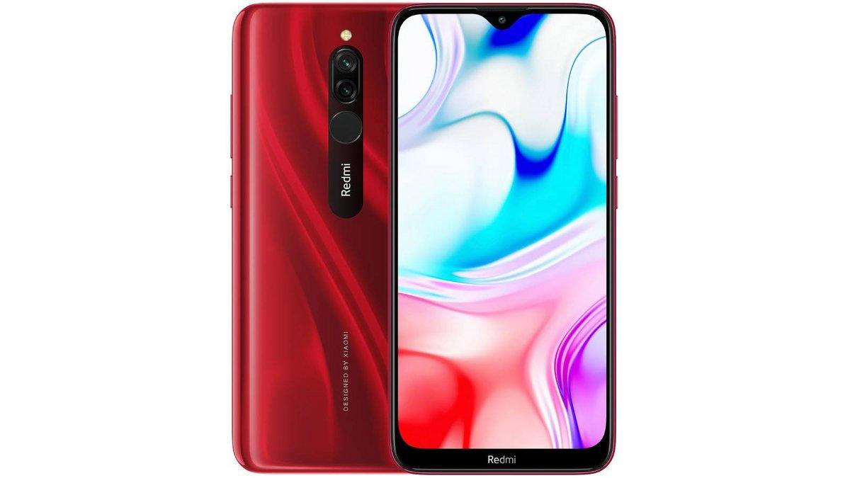 Xiaomi Redmi 8 rouge.jpg