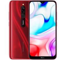 Soldes d'été 2020 : le Xiaomi Redmi 8 au tout petit prix de 139€